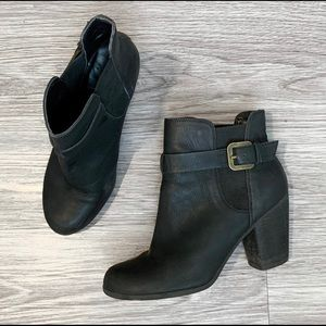 Abound Ankle Booties